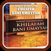 Khilafah Bani Umayyah