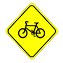Bike Assist