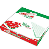 Willianos Pizza Company
