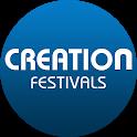 Creation Festival icon