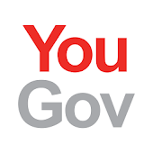 YouGov Take Part