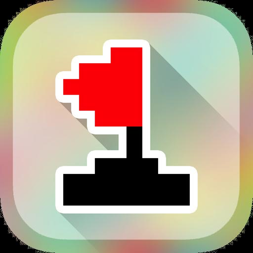 超贊掃雷(Best MineSweeping) 解謎 App LOGO-APP試玩