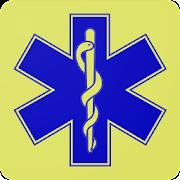 Ambulans Örebro