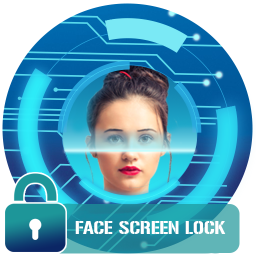 Face Screen Lock