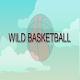 Basquete Selvagem (game)