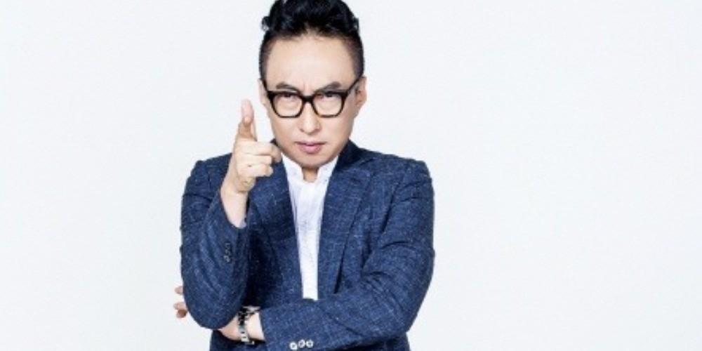 Park-Myung-Soo2