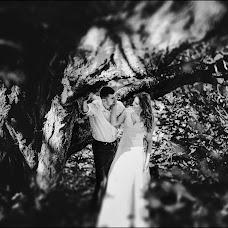 Свадебный фотограф Тарас Терлецкий (jyjuk). Фотография от 06.02.2014