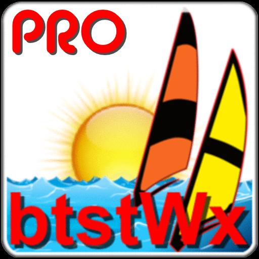 btstWx Pro