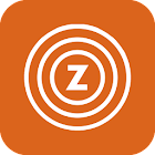 Manager Productivity App icon