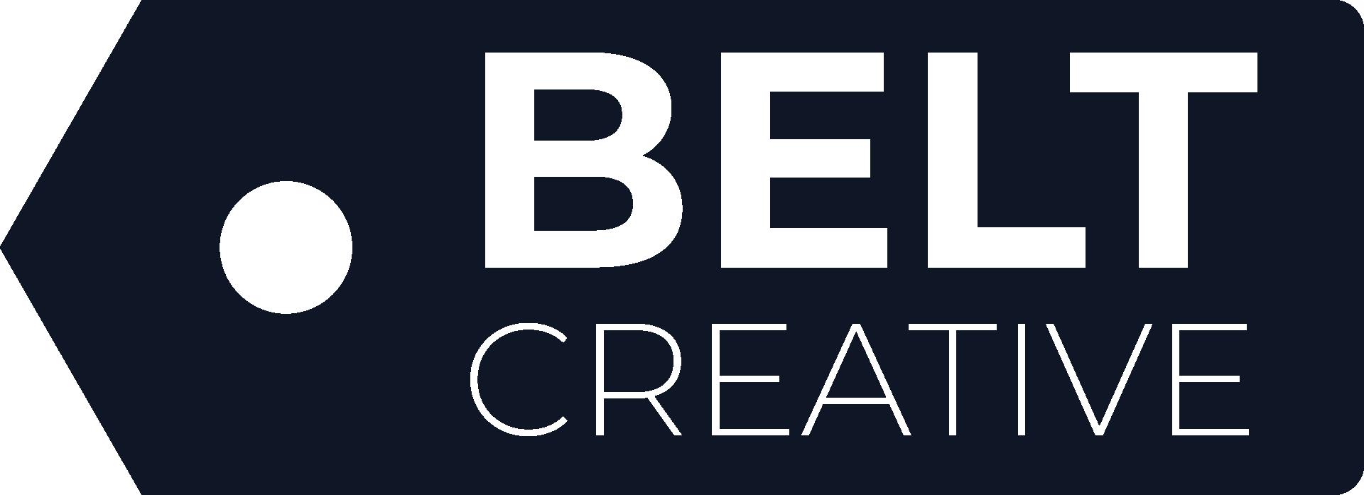 Belt Creative Logo