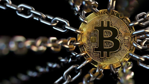 According to the central bank, globally regulators have not sufficiently addressed the phenomena of crypto assets.