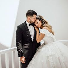 Wedding photographer Ervis Bostanxhi (bostanxhi). Photo of 15.01.2019