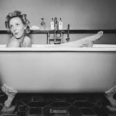 Wedding photographer Annie Gozard (anniegozard). Photo of 03.03.2016