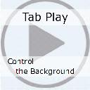 Tab Play