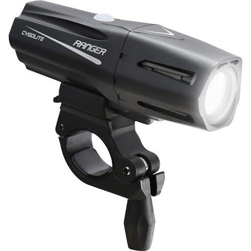 CygoLite Ranger 1200 Rechargeable Headlight