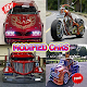 Download Modified Cars For PC Windows and Mac