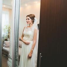 Свадебный фотограф Елена Бирко (BiLena). Фотография от 09.12.2014