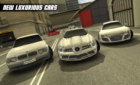 Car Parking Free v12