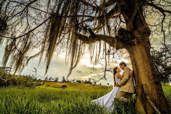 Fotógrafo de bodas Gymy Martinez (gymymartinez). Foto del 13.12.2016