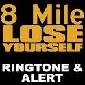 Eminem Lose Yourself Ringtone icon