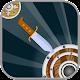 Knife Hit : Jump Challenge (game)
