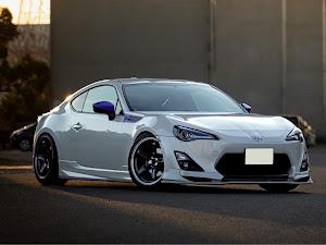 86  GT limitedのカスタム事例画像 ひろとさんの2020年02月29日15:03の投稿