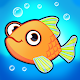 Save The Fish! APK
