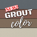 Grout Color icon