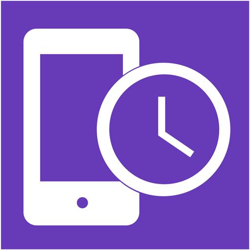 工具App|TeenLimit 家長控制 & 兒童保護 LOGO-3C達人阿輝的APP