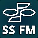 Suara Surabaya FM icon