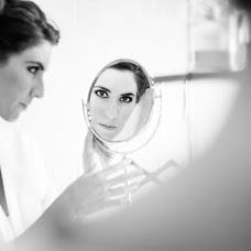 Wedding photographer Juanlu Corrales (cuatrocorazones). Photo of 05.07.2016