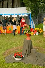 Photo: Tädi Roosi juures