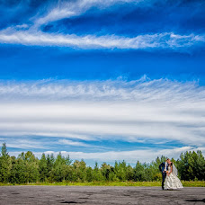 Wedding photographer Natalya Vyalkova (vostokdance). Photo of 09.09.2013