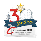 Chestnut Hill Country Club icon