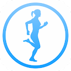 Daily Workouts - Exercise Fitness Routine Trainer icon