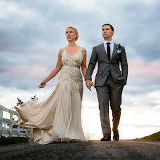 Wedding photographer Kristiaan Madiou (madiou). Photo of 27.05.2015