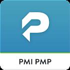 PMP Pocket Prep icon