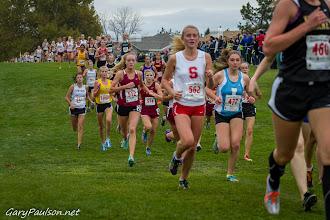 Photo: 3A Girls - Washington State  XC Championship   Prints: http://photos.garypaulson.net/p914422206/e4a06e298