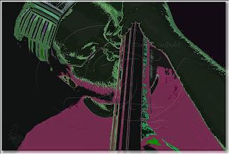 Photo: 2005 03 05 - R 04 03 25 497 w - D 055 - am Bass