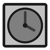 Games Clock • FICGS timer for 2 chess players