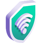 FreeVPN - Unlimited Free VPN for android