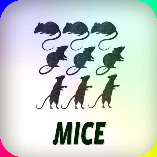 娛樂App|マウス LOGO-3C達人阿輝的APP
