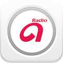 Arirang Radio icon