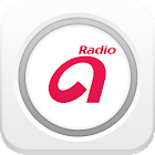 Arirang Radio icon