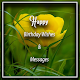 Download Happy Birthday Wishes & Messages For PC Windows and Mac