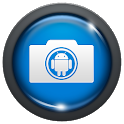 Droid Screenshot icon