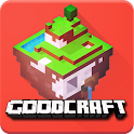 GoodCraft icon