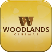 Woodlands Cinemas
