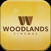 Woodlands Cinemas