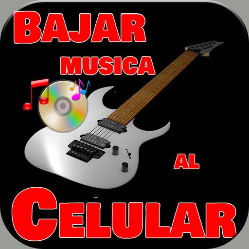 Bajar Música A Mi Celular Fácil y Rápido Guide